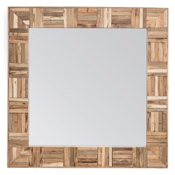 Espelho Shenon