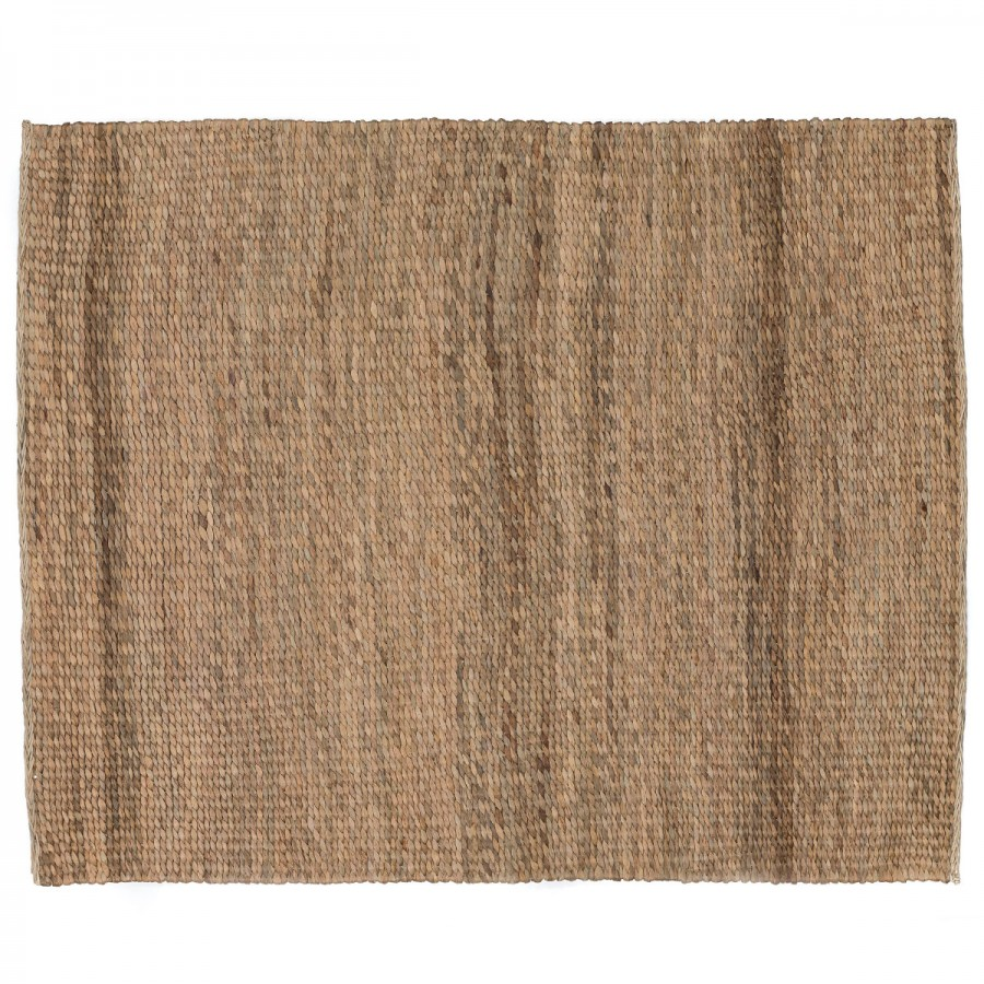 Carpete Raya M1