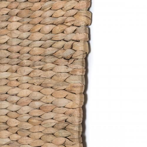 Carpete Raya M2