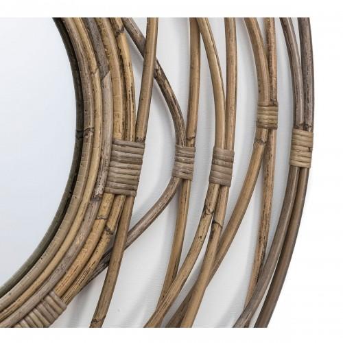 Espelho Lizie M1