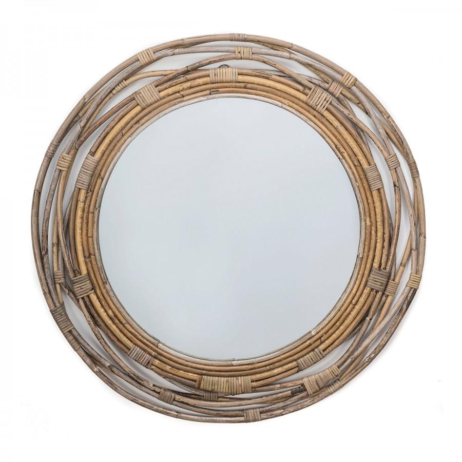Espelho Lizie M2