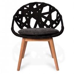 Cadeira Badin