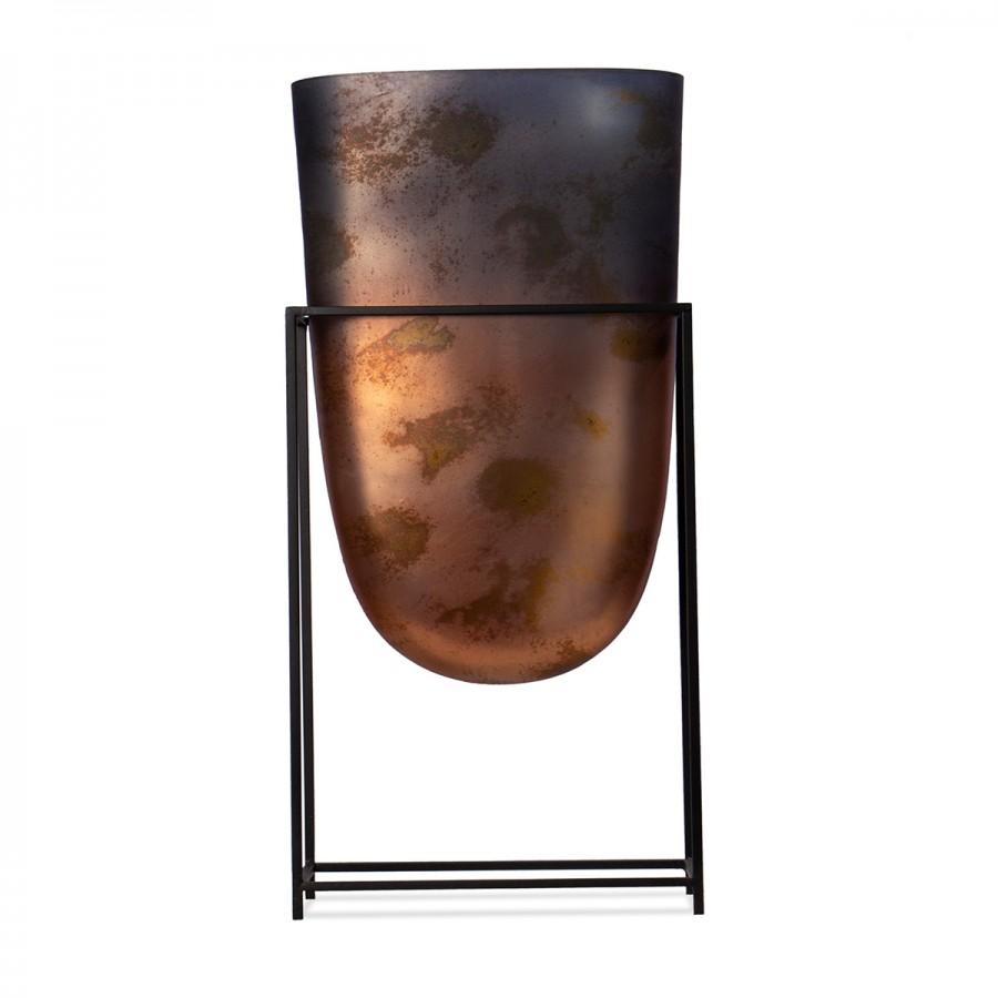 Vaso Coppercino M1