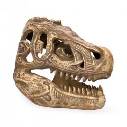 Escultura Dino