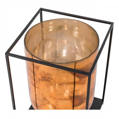 Vaso Coppercino B1