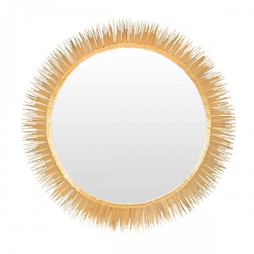 Espelho Sole