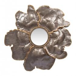 Espelho Leaf