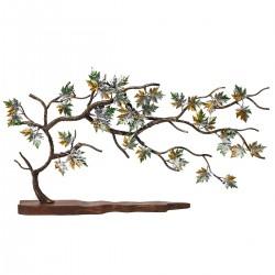 Peça Decorativa Branch