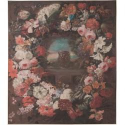 Quadro Blossom