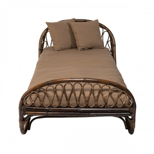 Daybed Blond