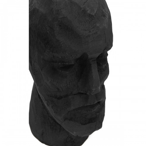 Escultura Aniru