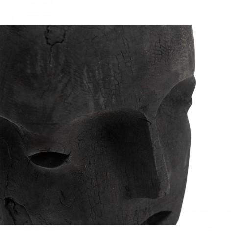 Escultura Tejal