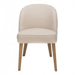 Cadeira Nayden