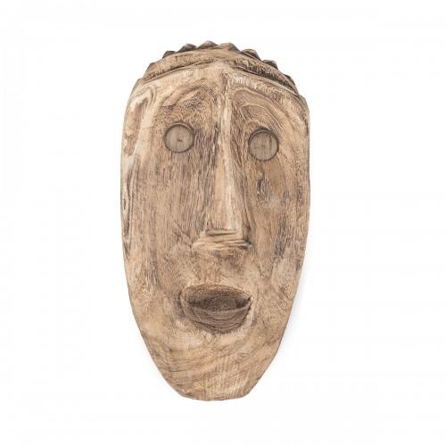 Escultura Wilson