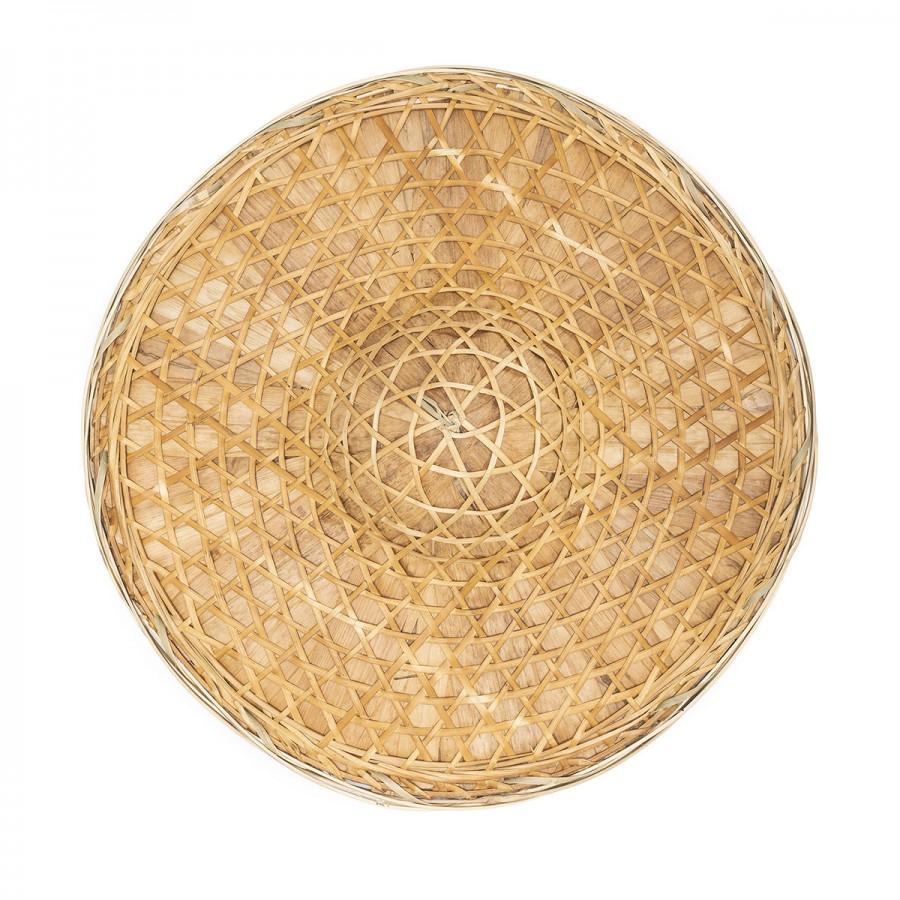 Decoração Parede Hat