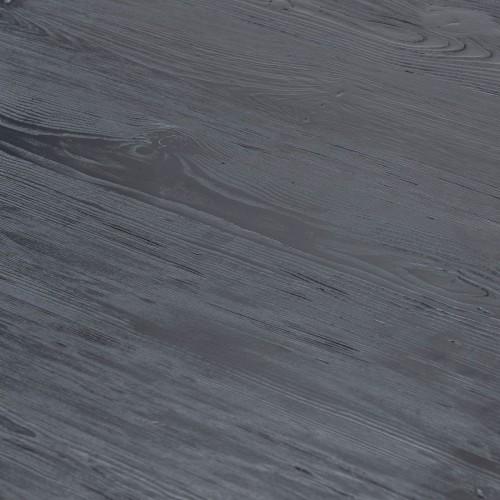 Mesa Jantar Groot Black