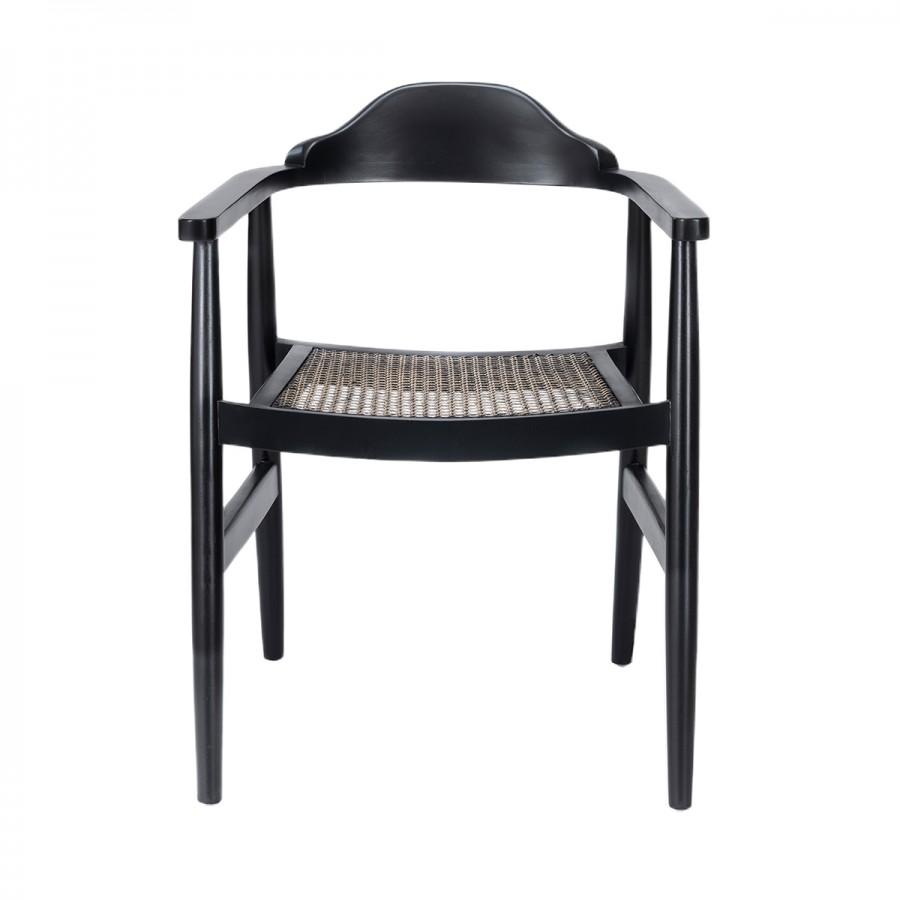 Cadeira Winston