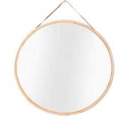 Espelho Dine M1