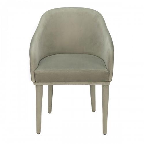 Cadeira Tambora